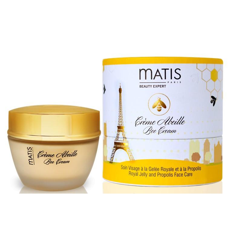 Matis Crème abeille